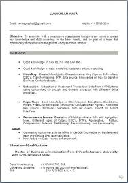 how to format a resume in word resume for ms word format sle how to template