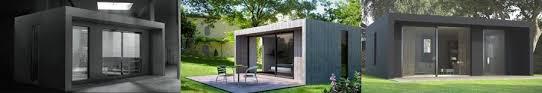 bureau de jardin bois bureau de jardin design top insolite maison originale bureau de