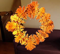 the 25 best diy autumn ideas on autumn crafts diy