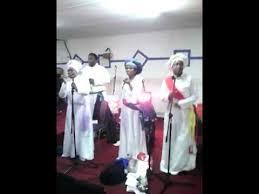 c s ogo oluwa church children s thanksgiving songs