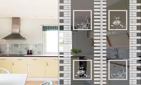 kitchen living room divider ideas wooden partition design living