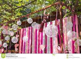 wedding arches decorated with flowers wedding arch stock photos 8 570 images