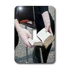 lds kindle amazon black friday deals 761 best spread the gospel images on pinterest lds mormon lds