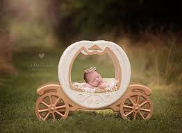 newborn photography props 99 best newborn photo props made by us images on