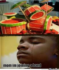 Black Kid Memes - black kid by rocket811 meme center