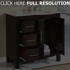 36 X 19 Bathroom Vanity Bathroom Vanity Combo Under 200 Best Bathroom Design
