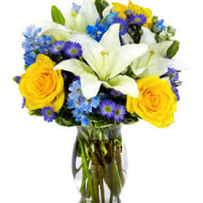 cheap same day flower delivery butterfly same day mothers day flower delivery happy mothers