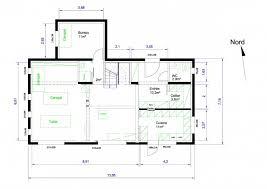 plan chambre bébé plan de maison pour enfant stunning dlicieux plan de maison gratuit