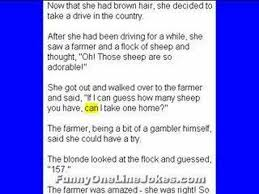 Thanksgiving Dirty Jokes Blonde Jokes Extremely Funny Jokes Lol Collection 1 Youtube
