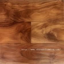 scraped acacia hardwood flooring global sources