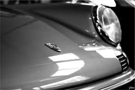 Porsche 911 Black - porsche 911 carrera black and white by bello2185 on deviantart