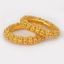 8606 best gold jewellery n pieces images on india