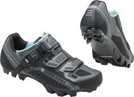 bike riding shoes women u0027s cycling shoes u0027s sporting goods