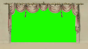 studio background curtains blue best curtain 2017