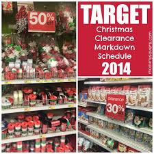 target black friday results 2014 90 best target images on pinterest saving money money savers