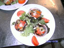cours de cuisine bergerac restaurant la braise restaurant bergerac