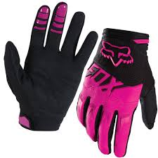 motocross gloves fox racing dirtpaw race womens off road dirt bike motocross gloves