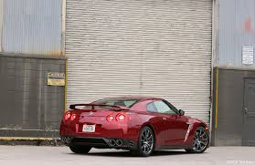 nissan gtr wrapped red girlsdrivefasttoo 2015 nissan gt r premium review