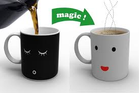 creative mugs creative ceramic coffee cups by onfancy