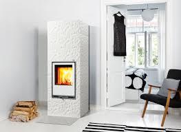 file tulikivi kide 2 fireplace white jpg wikimedia commons