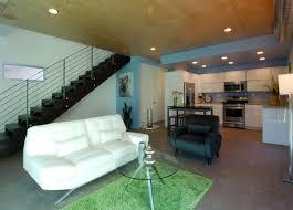 pro portfolio modative 2x small lot homes l a at home los