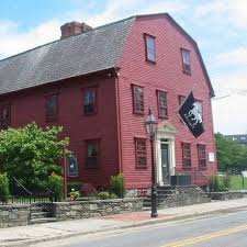 white tavern restaurant newport ri opentable