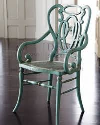 Kitchen Table Chairs With Arms Wooden Kitchen Chairs With Arms Foter