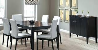 table de cuisine plus chaises table et chaise cuisine pas cher ensemble table chaise cuisine pas