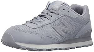 amazon customer reviews new balance mens 574 amazon com new balance men s 515 modern classics fashion sneaker