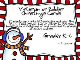 card greetings for a soldier all ideas about