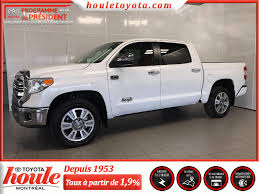 dealer de toyota used toyota tundra for sale pre owned toyota tundra for sale