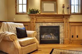 Arts And Crafts Interior Interior Design Styles Arts U0026 Crafts Windermere