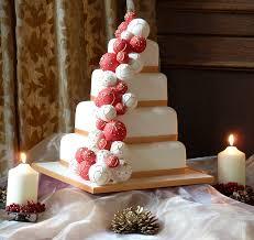wedding cakes cake innovations ltd kent