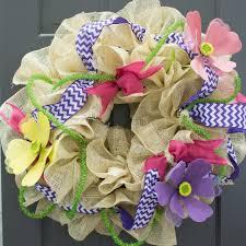 wreath supplies 23 best wreath supplies images on wreath supplies