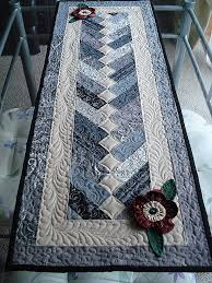 how to make a table runner with pointed ends how to make a table runner with pointed ends new how to make a