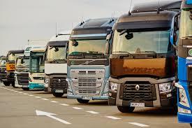 volvo group trucks inauguracja działalności punktu volvo group truck center w