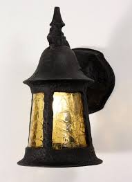 tudor style exterior lighting superb antique english tudor exterior lantern sconce early 1900 s