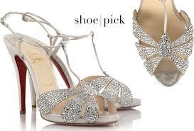 wedding shoes designer designer silver wedding shoes silver wedding shoes oshiro