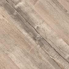 barnwood vinyl flooring modern house