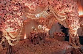 wedding flowers los angeles moroccan middle eastern themed wedding in los angeles inside