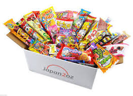 where to find japanese candy 40 japanese candy set box gummy ramen jelly chips chocolate