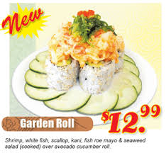 wasabi wok salubrious chinese u0026 japanese cuisine