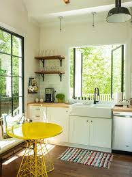 Mod Home Decor by Images About Outdoor Kitchen On Pinterest Kitchens Design And