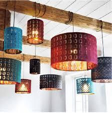 best 25 ikea lighting ideas on pinterest ikea light fixture