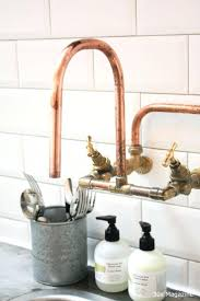 Kitchen Faucets Kohler Kitchen Faucets Farmhouse Kitchen Sink Faucets French Country