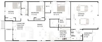Detached 2 Car Garage Plans A84b00029211761a Detached 3 Car Garage 2 Car Detached Garage Plans