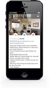 app developer makes craigslist mobile the legal way