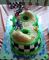 cakes for birthday cakes for boys age 8