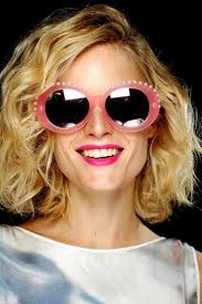 32 Best Tendencias Deco Primavera by 42 Best Springs Images On Pinterest Beautiful Women Beauty