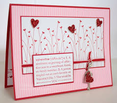 custom valentines day cards 431 best ian images on gifts coupons and coupon